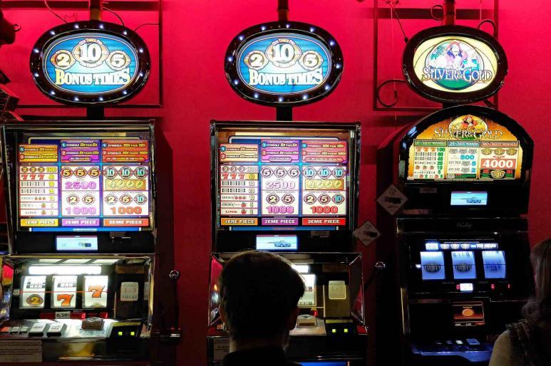 holland casino app casino echtgeld casino888